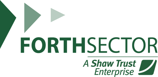 Forth Sector Logo